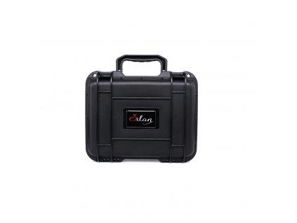Stablecam - Vodeodolný kufrík pre Mini 2 V1