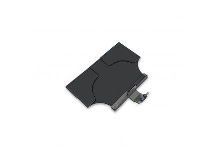 DJI Smart Controller - Slnečná clona