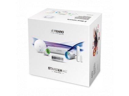 Fibaro Starter Kit (Z-Wave Plus)
