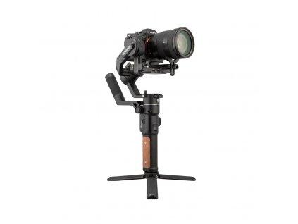 Feiyu Tech AK2000S Advanced Kit