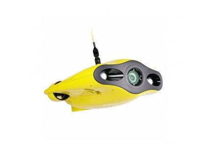 Chasing Gladius Mini 100m (Podvodný dron)