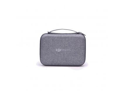 DJI Mavic Mini - Originálny DJI kufrík