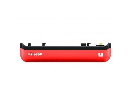 Insta360 ONE R - Náhradná batéria