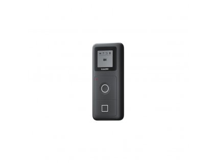 Insta360 - GPS diaľkový ovládač pre ONE R a ONE X