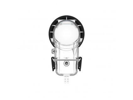 Insta360 ONE X2 - Obal na potápanie