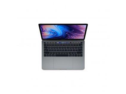 "MacBook Pro 13 TB i5 1.4GHz 4-core 8GB 128GB Space Gray SK"""