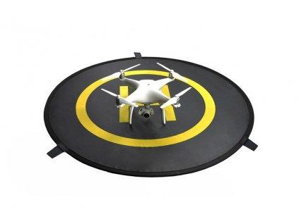 PGYTECH - Pristávacia podložka pre drony (110 cm)