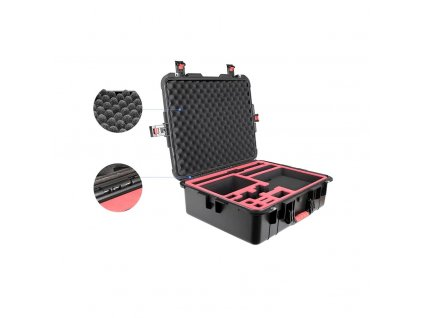 PGYTECH - Ronin-S Safety Carrying Case