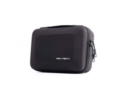 PGYTECH Osmo Pocket / Action - Prepravný obal