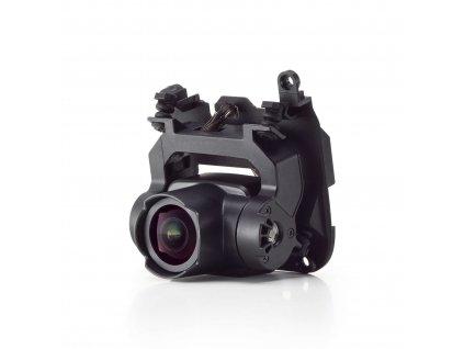 DJI FPV - Gimbal Camera