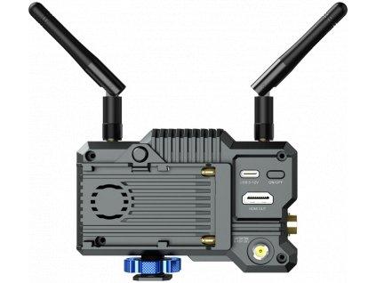 Mars 400S PRO Wireless HDMI/SDI (Receiver only)