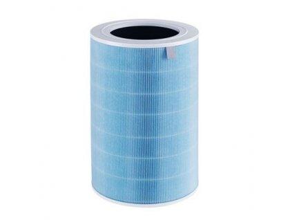 xiaomi mi air purifier pro h filter ien427073