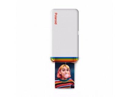 Polaroid Hi-Print - Prenosná tlačiaren na fotky