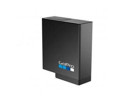 GoPro - Rechargeable Battery (HERO5/6/7 Black)