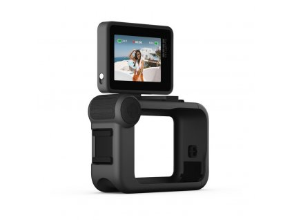 GoPro Display Mod (HERO8 Black)