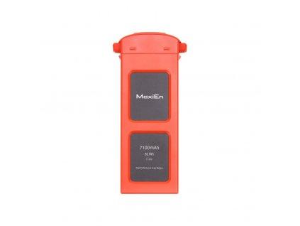 Autel Evo II - Náhradná batéria