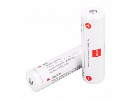 Zhiyun Weebill Lab / Weebill S - Batérie (Dvojbalenie)