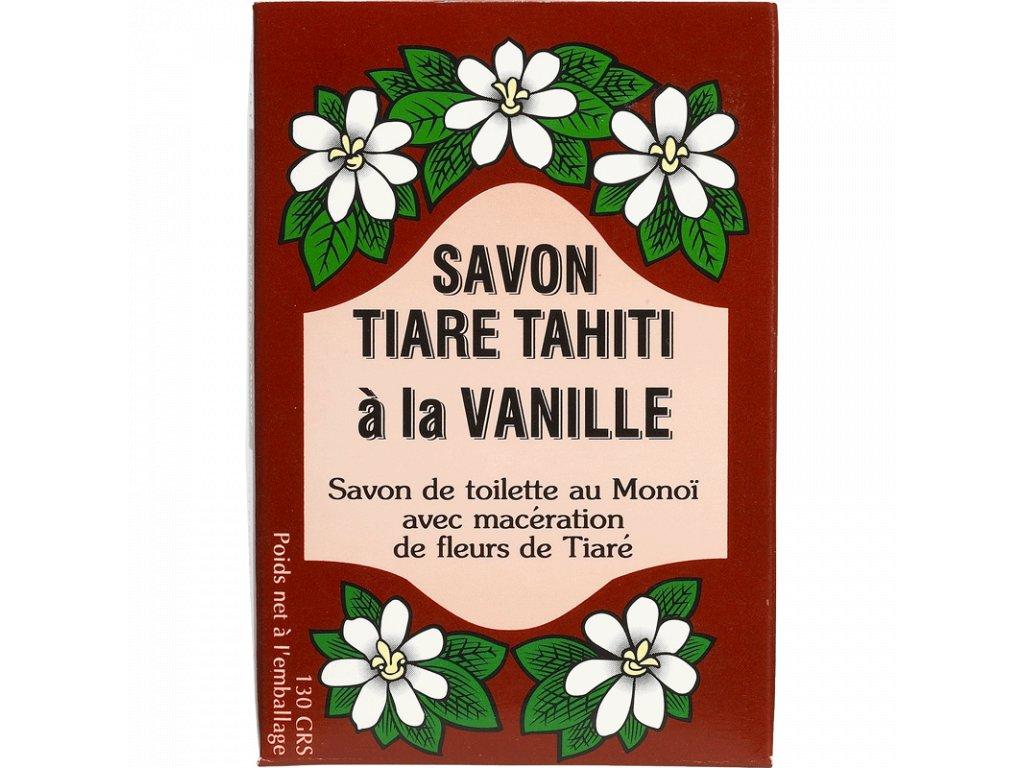 mydlo vanilka (1)