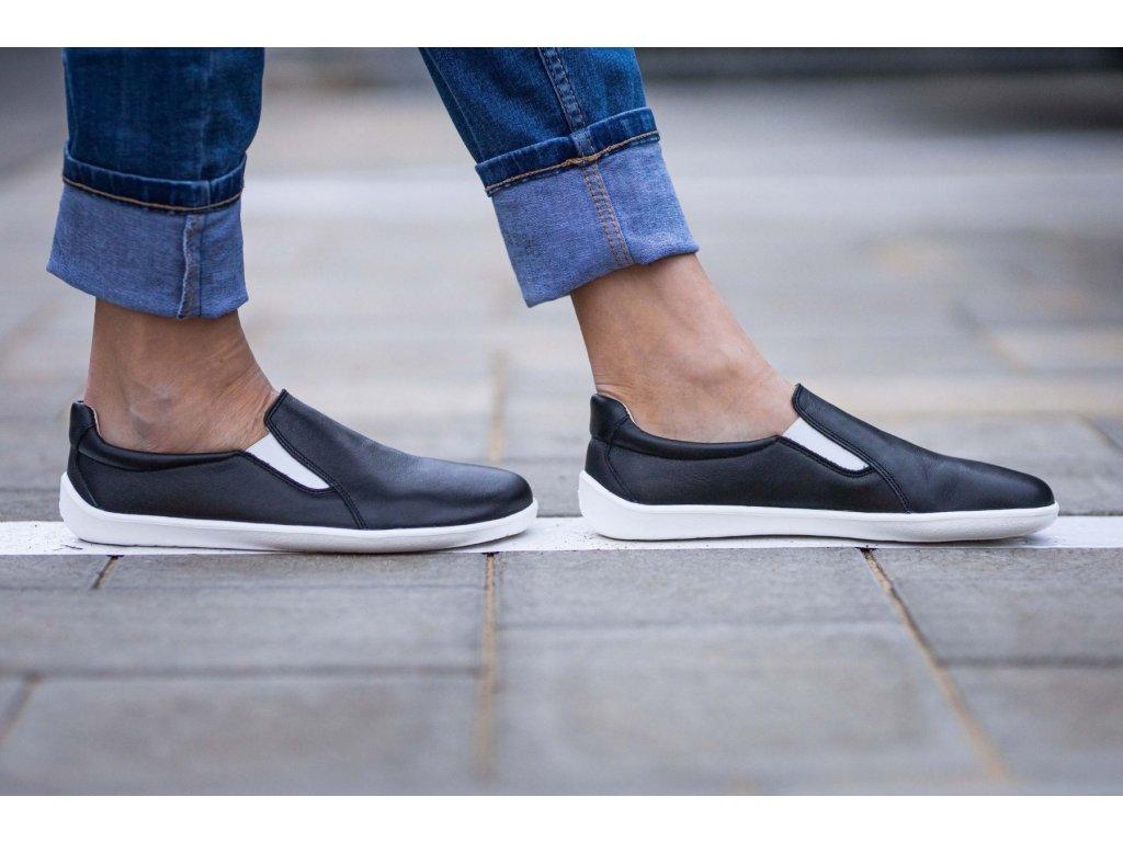 Barefoot Be Lenka Eazy - Black