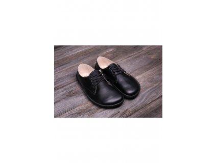 2120 barefoot be lenka city black 1