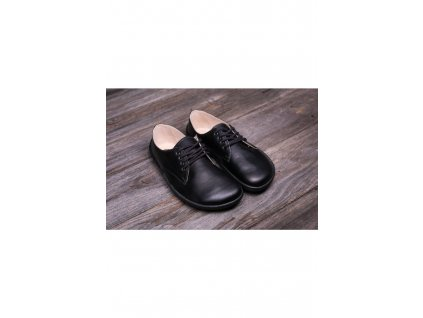 2120 barefoot be lenka city black 1