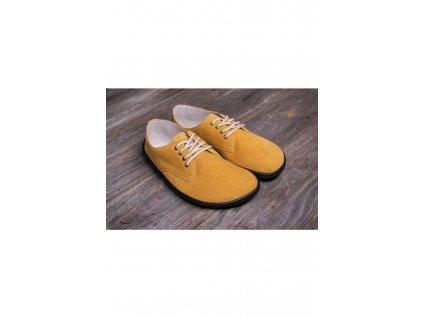 2105 barefoot be lenka city mustard 1