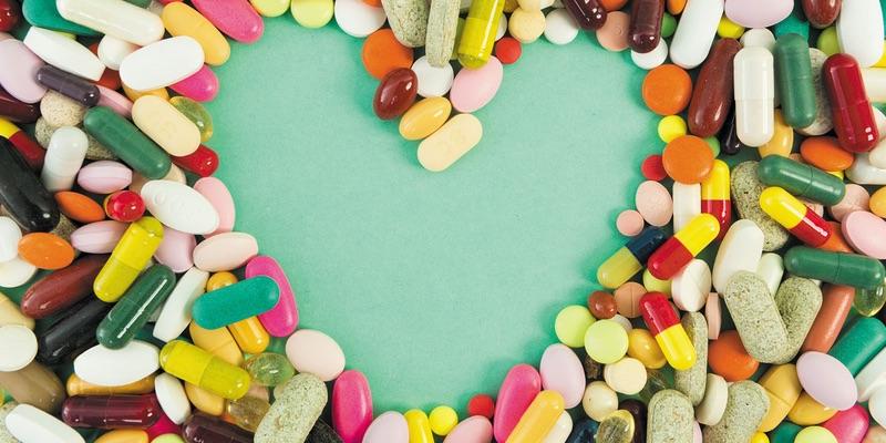 Milyen vitaminok szolgálják a legjobban az immunerősítést? Íme, 4 tipp a koronavírussal szembeni küzdelemhez