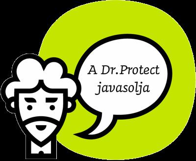 DrProtect_logo_prezentacia_1_1ff