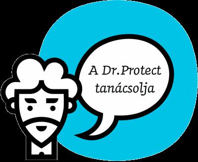 DrProtect_logo_prezentacia_1_1gg