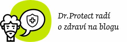 Dr.Protect radi