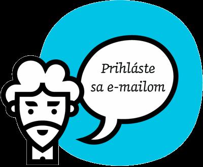 DrProtect_logo_prezentacia_1_1rr