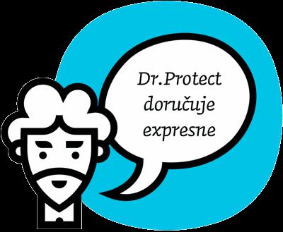 DrProtect_logo_prezentacia_1_1u