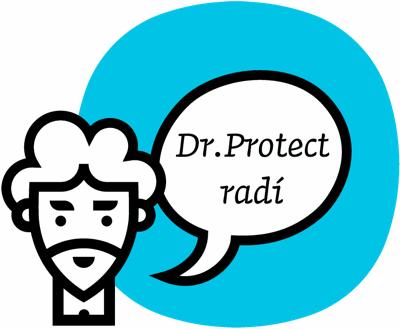 drprotect-radi-blog