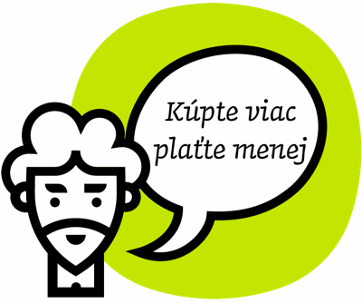 kupviac-platmenej