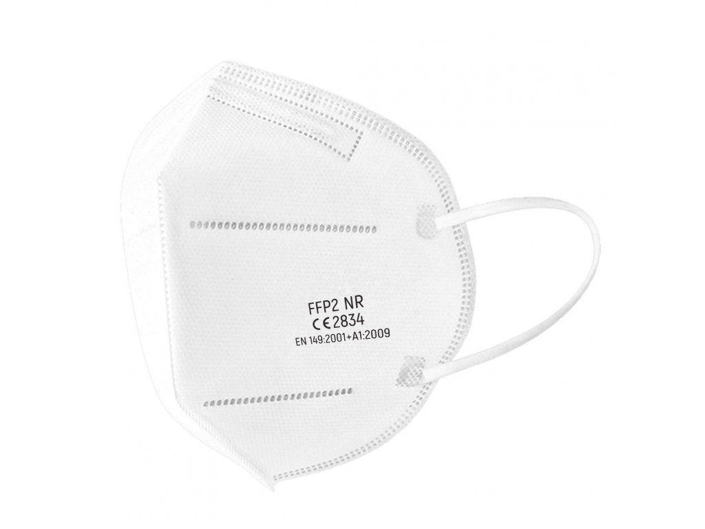 ochranna-maska-triedy-kn95-50ks