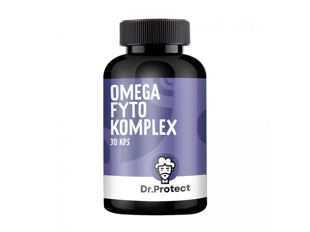 omega web