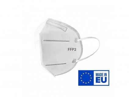 respirator ffp2 eu