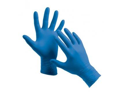 rukavice jednorazove