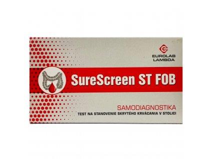 surescreen