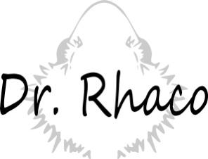 Dr. Rhaco