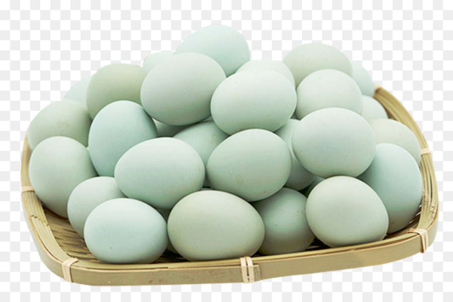 kisspng-silkie-hunan-salted-duck-egg-chicken-egg-specialty-fresh-green-shell-eggs-5a9ebd6e71a310.0635428015203526224655