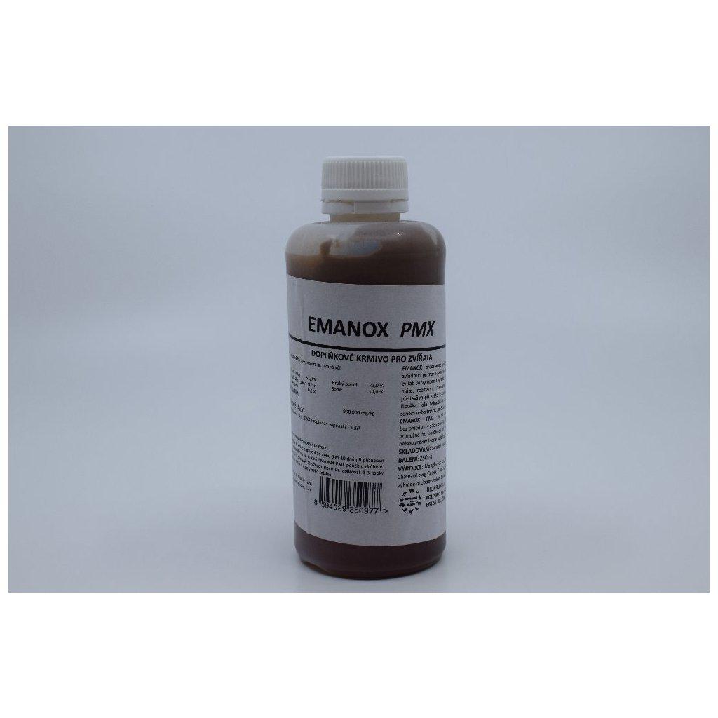 Emanox 250ml