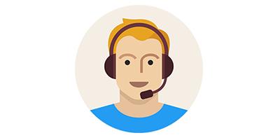Jak aktivovat Office 2013 po telefonu?