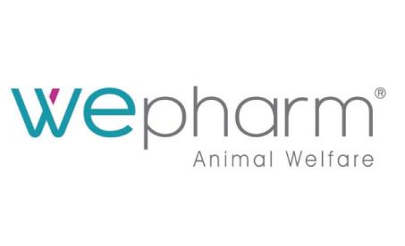 WePharm