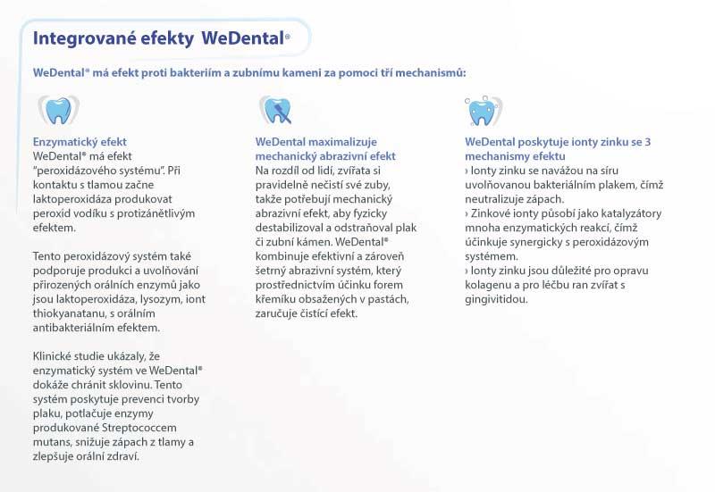 WeDental5