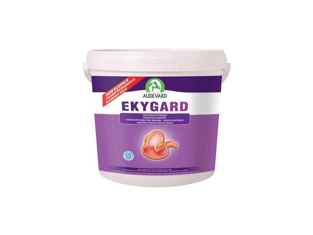 K640 Ekygard 6kg