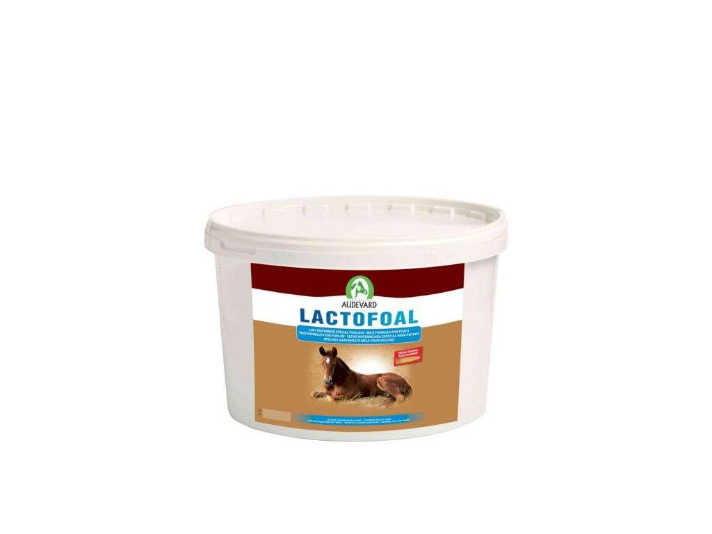 K640 Lactofoal 2.2kg