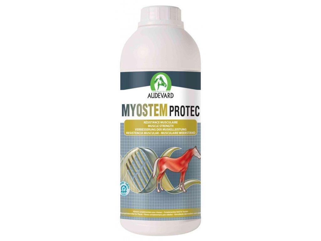 K640 Myostem Protec 900ml 15