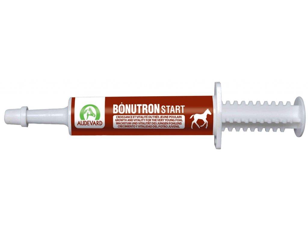 K640 Bonutron start 14