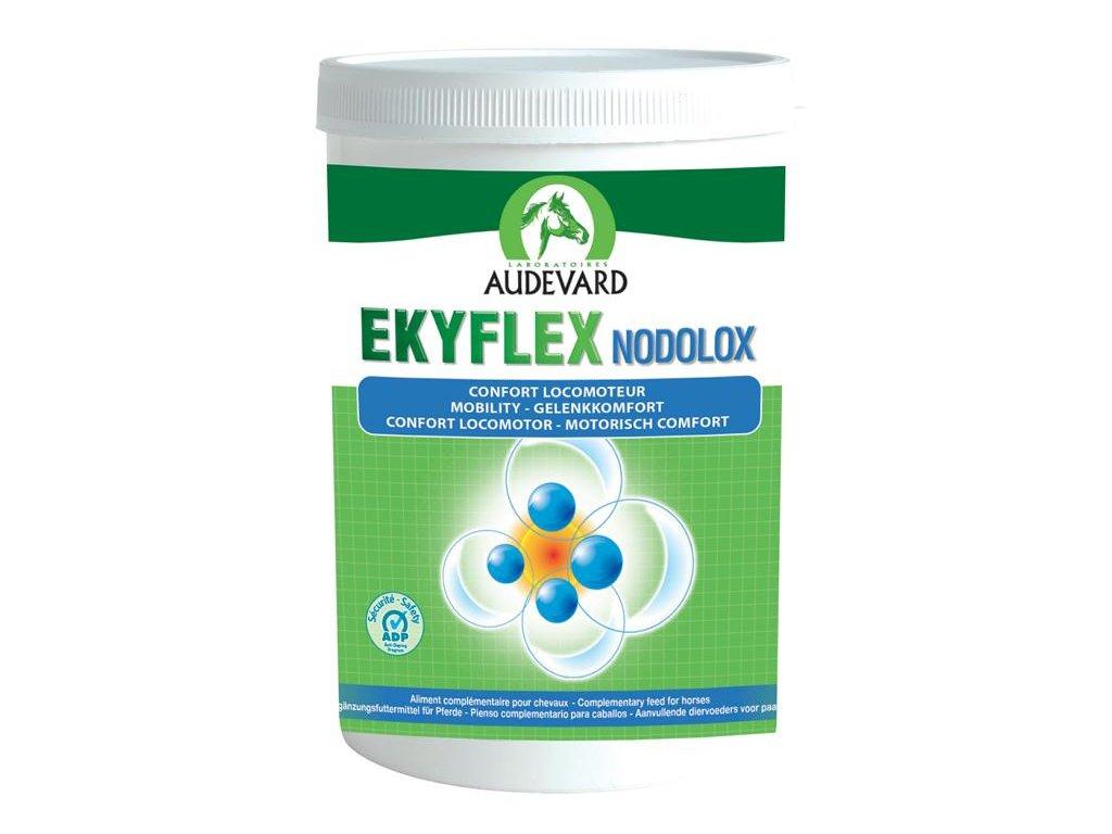 K640 Ekyflex Nodolox 600g